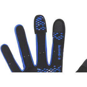 Endura MTR II Handschuhe navy